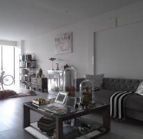 Foto de departamento en venta en Lomas del Chamizal, Cuajimalpa de Morelos, Distrito Federal, 2585833,  no 01