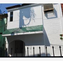 Foto de casa en venta en Luis Donaldo Colosio, Acapulco de Juárez, Guerrero, 2876435,  no 01