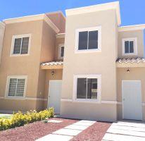 Foto de casa en venta en Santa María Matílde, Pachuca de Soto, Hidalgo, 2141711,  no 01