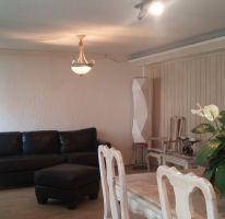Foto de departamento en venta en Polanco V Sección, Miguel Hidalgo, Distrito Federal, 4552523,  no 01