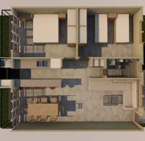 Foto de departamento en venta en Reforma Iztaccihuatl Norte, Iztacalco, Distrito Federal, 2059756,  no 01