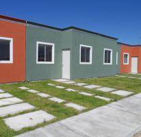 Foto de casa en venta en Xochihuacán, Epazoyucan, Hidalgo, 1333401,  no 01