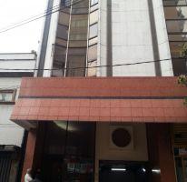Foto de oficina en venta en Roma Sur, Cuauhtémoc, Distrito Federal, 2582866,  no 01
