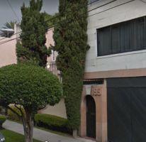 Foto de casa en venta en Narvarte Oriente, Benito Juárez, Distrito Federal, 4471846,  no 01