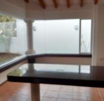 Foto de casa en venta en El Monasterio, Morelia, Michoacán de Ocampo, 3956792,  no 01