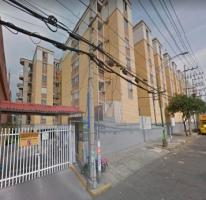 Foto de departamento en venta en San Simón Tolnahuac, Cuauhtémoc, Distrito Federal, 4608414,  no 01