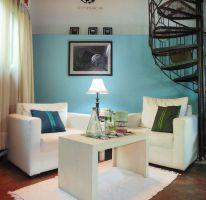 Foto de departamento en renta en San Angel Inn, Álvaro Obregón, Distrito Federal, 2888817,  no 01