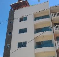 Foto de departamento en venta en Las Playas, Acapulco de Juárez, Guerrero, 2983421,  no 01