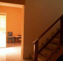 Foto de casa en venta en Gabriel Hernández, Gustavo A. Madero, Distrito Federal, 2437861,  no 01