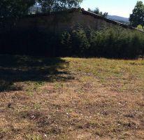 Foto de terreno habitacional en venta en Valle de Bravo, Valle de Bravo, México, 4470613,  no 01