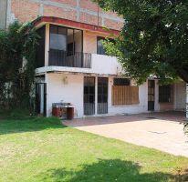 Foto de casa en venta en San Juan Tepepan, Xochimilco, Distrito Federal, 2031600,  no 01