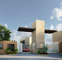 Foto de casa en venta en Nuevo León, Cuautlancingo, Puebla, 4595103,  no 01