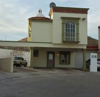 Foto de casa en venta en Cordilleras I, II y III, Chihuahua, Chihuahua, 3000031,  no 01