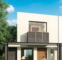 Foto de casa en venta en San Agustin, Tlajomulco de Zúñiga, Jalisco, 4191753,  no 01