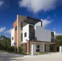 Foto de casa en venta en Región 511, Benito Juárez, Quintana Roo, 4192788,  no 01
