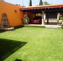 Foto de casa en venta en Jardines del Alba, Cuautitlán Izcalli, México, 1433903,  no 01