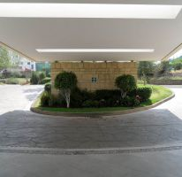 Foto de departamento en venta en Lomas Country Club, Huixquilucan, México, 1777395,  no 01