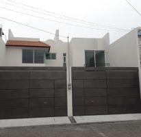 Foto de casa en venta en 16 de Septiembre Sur, Puebla, Puebla, 2505979,  no 01