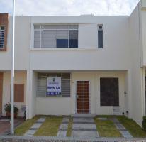 Foto de casa en renta en El Centinela, Zapopan, Jalisco, 2364132,  no 01