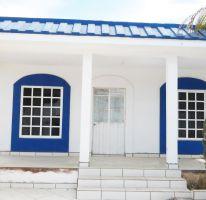 Foto de casa en venta en El Habal, Mazatlán, Sinaloa, 2238591,  no 01