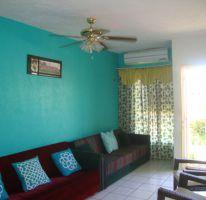 Foto de casa en venta en Parques las Palmas, Puerto Vallarta, Jalisco, 2773453,  no 01