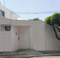 Foto de casa en venta en Palmira Tinguindin, Cuernavaca, Morelos, 4408415,  no 01