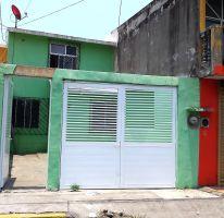 Foto de casa en venta en Los Volcanes, Veracruz, Veracruz de Ignacio de la Llave, 2424881,  no 01