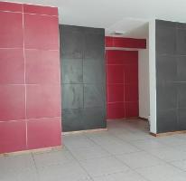 Foto de oficina en renta en Las Campanas, Coyoacán, Distrito Federal, 1753492,  no 01