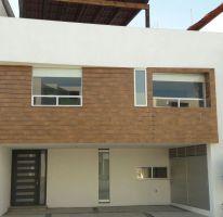 Foto de casa en renta en Lomas de Angelópolis Privanza, San Andrés Cholula, Puebla, 4551162,  no 01