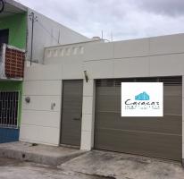Foto de casa en venta en Revolución, Boca del Río, Veracruz de Ignacio de la Llave, 4438476,  no 01