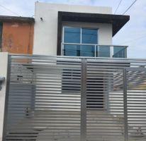 Foto de casa en venta en El Coyol, Veracruz, Veracruz de Ignacio de la Llave, 4429912,  no 01