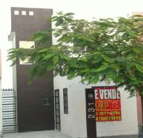 Foto de casa en venta en Renaceres Residencial, Apodaca, Nuevo León, 2470347,  no 01