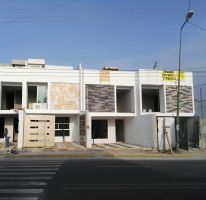 Foto de casa en venta en 16 de Septiembre Sur, Puebla, Puebla, 2505966,  no 01