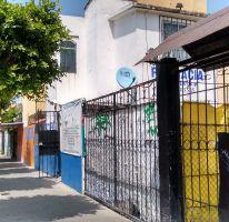Foto de casa en venta en San Buenaventura, Ixtapaluca, México, 1429151,  no 01