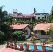 Foto de terreno habitacional en venta en Lomas de Cuernavaca, Temixco, Morelos, 1738735,  no 01