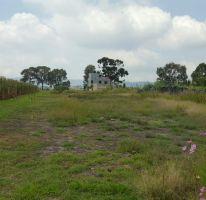 Foto de terreno habitacional en venta en Lomas de Angelópolis II, San Andrés Cholula, Puebla, 2410062,  no 01