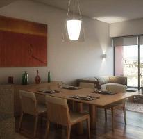 Foto de departamento en venta en Rosedal, Coyoacán, Distrito Federal, 1497765,  no 01