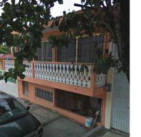 Foto de casa en venta en Revolución, Boca del Río, Veracruz de Ignacio de la Llave, 2764821,  no 01