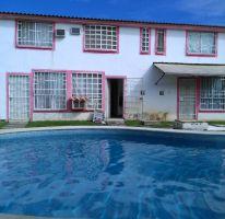 Foto de casa en venta en Costa Dorada, Acapulco de Juárez, Guerrero, 2089511,  no 01