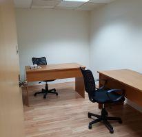 Foto de oficina en renta en Roma Norte, Cuauhtémoc, Distrito Federal, 4317914,  no 01