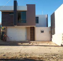 Foto de casa en venta en Ciudad Granja, Zapopan, Jalisco, 4497621,  no 01