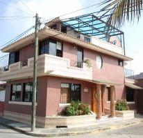 Propiedad similar 2051708 en Geovillas Del Puerto.