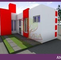 Foto de casa en venta en El Sauzalito, San Luis Potosí, San Luis Potosí, 2367586,  no 01