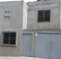 Foto de casa en venta en Paseo de las Lomas, Morelia, Michoacán de Ocampo, 3830450,  no 01