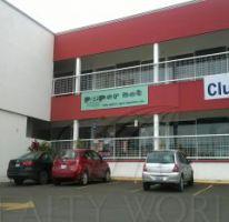 Propiedad similar 2202522 en Los Olvera.