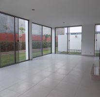 Foto de casa en venta en Puertas Del Tule, Zapopan, Jalisco, 4192840,  no 01