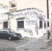 Propiedad similar 2358620 en Veracruz Centro.