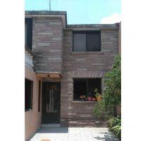 Foto de casa en venta en Cumbria, Cuautitlán Izcalli, México, 2035828,  no 01