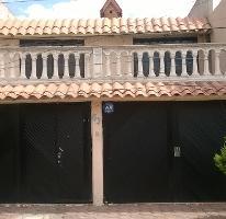Foto de casa en venta en Izcalli Jardines, Ecatepec de Morelos, México, 1754947,  no 01