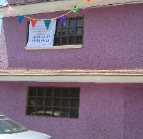 Foto de casa en venta en Francisco Villa, Tlalnepantla de Baz, México, 2169130,  no 01